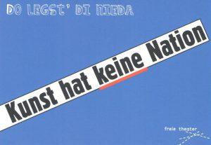 kunst_hat_keine_nation