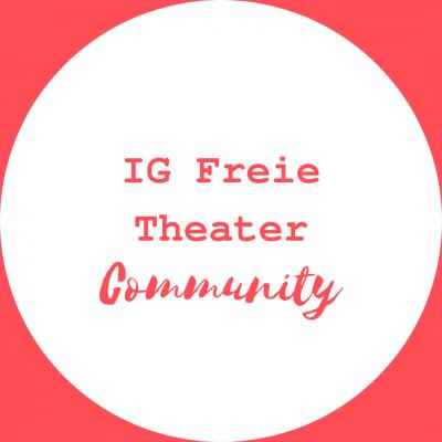 Facebook Gruppe IGFT Mitglieder Community